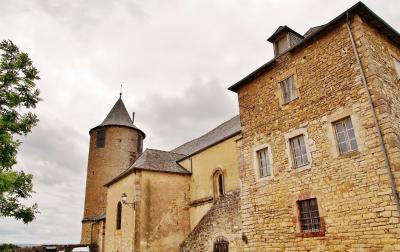onet le chateau tourismus urlaub