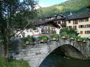 Thnes Tourisme Vacances Amp Week End