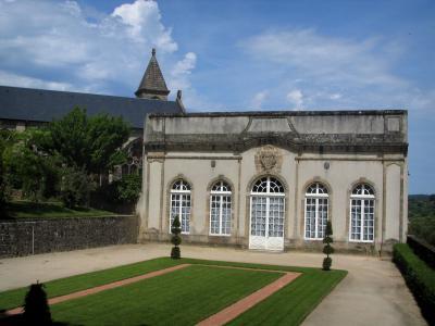 Limoges - 36 imágenes de calidad en alta definición