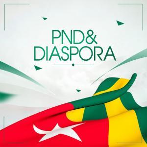 PND_DIASPORA_01