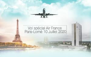 Paris_Lome_10Juillet2020