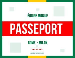 Passeport_Mobile_Italie_02