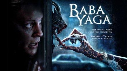 """Résultat de recherche d'images pour """"baba yaga film"""""""