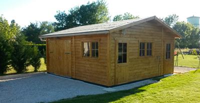 Taxe D Amenagement Pour Abri De Jardin Ne Pas L Oublier Blog Conseil Abri Jardin Garage Carport Bons Plans