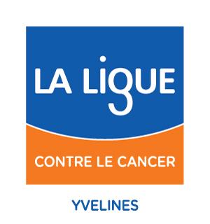 COMITÉ DES YVELINES DE LA LIGUE CONTRE LE CANCER