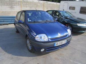Clio Tdi renault clio tdi 2003r stan idealny import