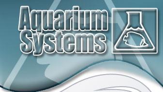 logo_aquarium_system