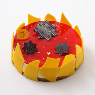 チーズケーキ セレクト