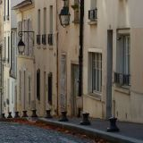 世界ふれあい街歩き パリ ビュットオカイユ界わいおすすめのお店ベスト3!(2019年10月22日放送)
