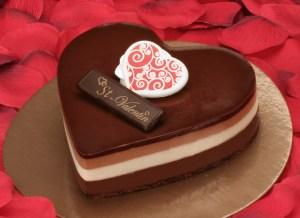 61019-coeur-trois-chcoco dessert