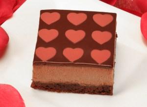 61038-61039-Chocolate Mousse (slab cake)