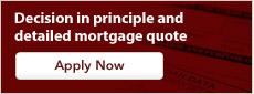 International mortgage