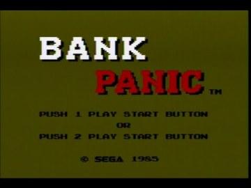 bankpanic