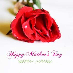 Instagram Design Mothers day