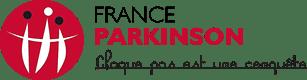 https://i1.wp.com/www.franceparkinson.fr/wp-content/themes/twentysixteen-child/img/Logo/logofranceparkinson.png