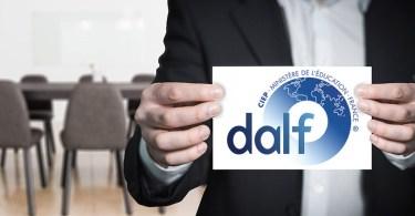 DALF C1-C2 : présentation de l'examen