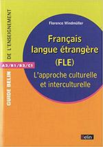 L'approche culturelle et interculturelle