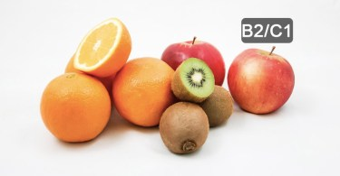 Manger bio diminue les risques de cancer