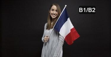 Test pour la nationalité française