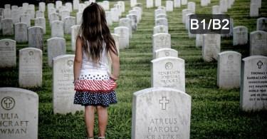 parler de la mort aux enfants