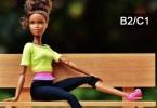 Barbie fête ses 60 ans