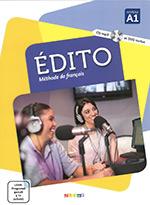Edito A1
