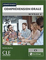Compréhension orale 4