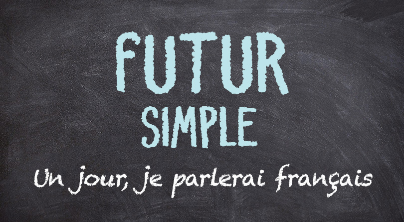 Futur simple : usages et formation | France Podcasts