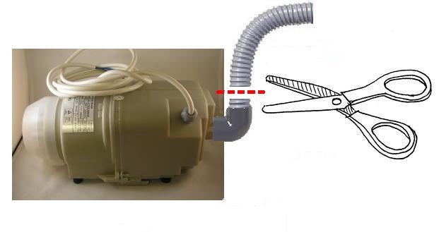 vendre blowers sirem asd pour baignoires balneo excellent moteur baignoire balneo 8030 rectangulaire caiman des blowers sirem asd pour baignoires