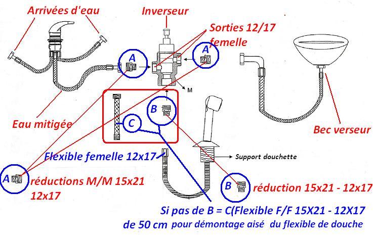 francepool balneo pro