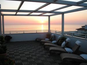 Costellazioni familiari a Riccione @ Hotel Select Suite & SPA | Riccione | Emilia-Romagna | Italia