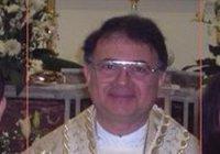 PEDOFILIA / L'agghiacciante storia di Diego Esposito, una delle vittime di don Mura