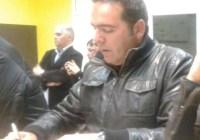 BAVAGLIO ALL'INFORMAZIONE/ Quando il sistema silenzia il giornalista scomodo: la storia di Agostino Pantano