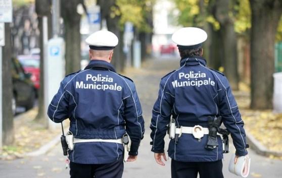 In provincia di Cosenza negli ultimi anni gravi sospetti per i concorsi di assunzione di agenti di Polizia locale