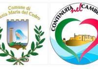 Al Comune di Santa Maria del Cedro si assume nuovo personale