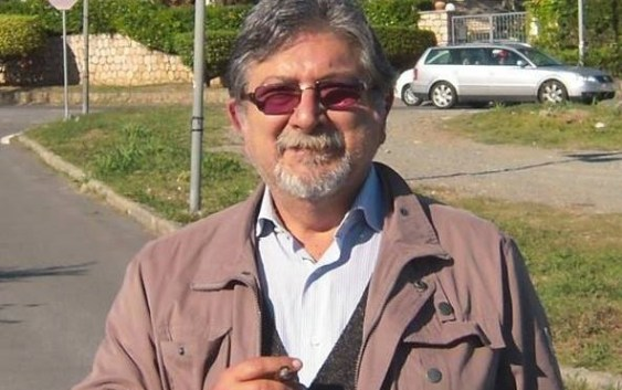 «Avanti! 'Noi' possiamo dirlo»: anche in Calabria è l'ora del Risorgimento Socialista