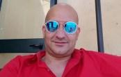 Lauria (Pz), perché tanta rassegnazione sulla scomparsa di Mariano Di Lascio?