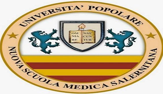 Praia a Mare, l'Università Popolare Nuova Scuola Medica Salernitana apre ufficialmente i battenti