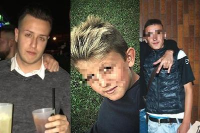 Tragedia alle porte di Saronno, in uno scontro muoiono tre ragazzi di 15, 16 e 21 anni