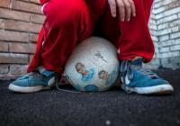 L'odissea dei nuovi poveri: a Praia e Tortora oltre 180 famiglie ricorrono al pacco alimentare