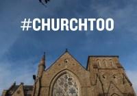 #ChurchToo: lo spot per la campagna contro la pedofilia clericale promossa d Rete L'Abuso