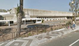 Praia a Mare, processo Marlane: la sentenza che riconosce il 'disastro ambientale'