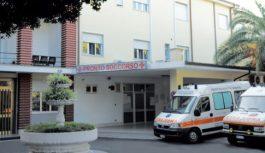 Chi è Fernando Caldiero, 'l'antimafioso' che vuole consegnare la clinica Tricarico a iGreco – parte seconda