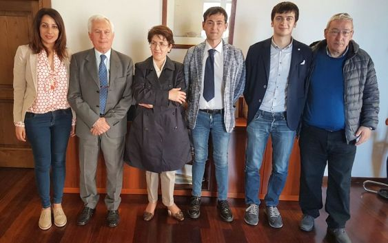 Ospedali di Trebisacce e Praia, M5s: «Scura garantisce riapertura effettiva entro fine anno»