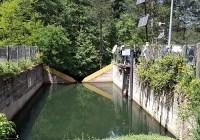 Rende, Cnr: un progetto scientifico europeo per la risorsa acqua