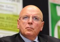 Disavanzo sanitario calabrese, M5S: «Responsabilità più gravi sono del pallonaro Oliverio»