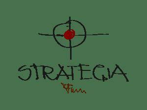 Strategia per il futuro