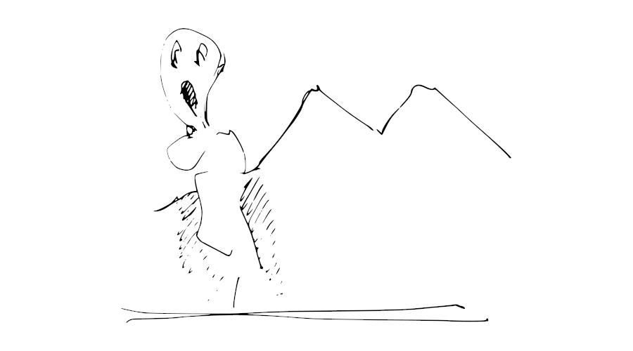 Come affronto la mia paura del CORONAVIRUS