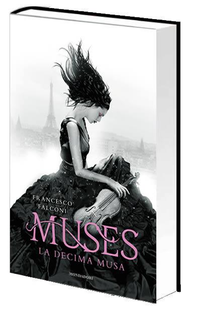 Muses La Decima Musa