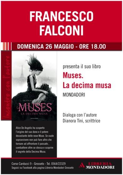 locandina_Falconi _Grosseto